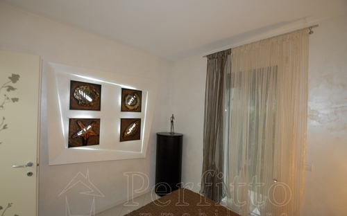 apartment_for_sale_cattolica_rn_with_garden_014.jpg