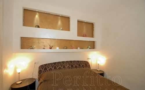 apartment_for_sale_cattolica_rn_with_garden_017.jpg