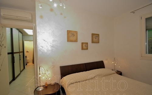 apartment_for_sale_cattolica_rn_with_garden_019.jpg
