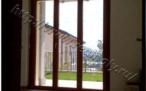 app.2_soggiorno_vista_lagowtmk.jpg