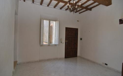 appartamento_palazzetto_15_2.jpg