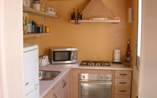 bao-bab-cucina.jpg