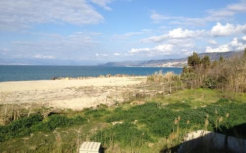bivona_marina_beach_lovecalabria2.jpg