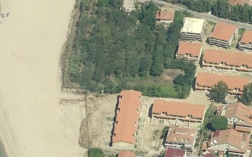 bivona_marina_beach_lovecalabria6.jpg