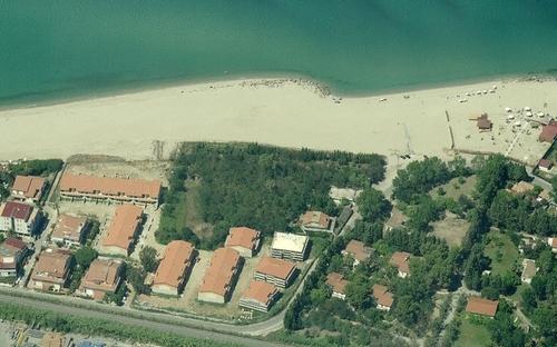 bivona_marina_beach_lovecalabria7.jpg
