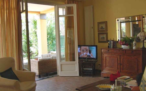 caaff136-villasingola-fortedeimarmi-4013.jpg