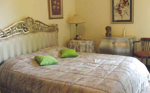 caaff136-villasingola-fortedeimarmi-9340.jpg