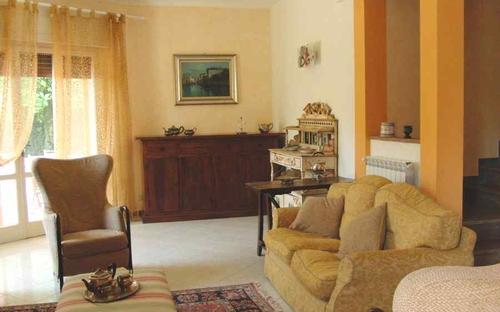 caaff137-villa-fortedeimarmi-3543.jpg