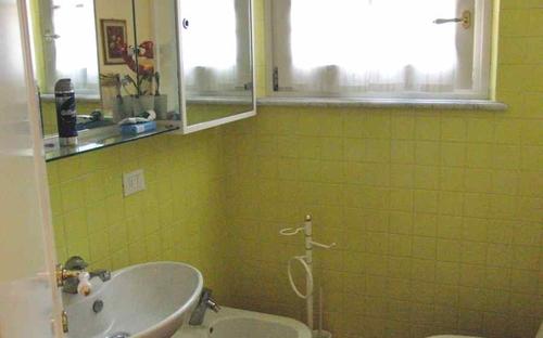 caaff137-villa-fortedeimarmi-4198.jpg