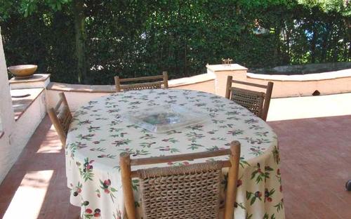 caaff137-villa-fortedeimarmi-4288.jpg