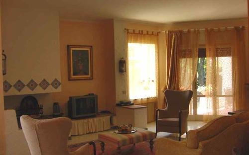 caaff137-villa-fortedeimarmi-6576.jpg