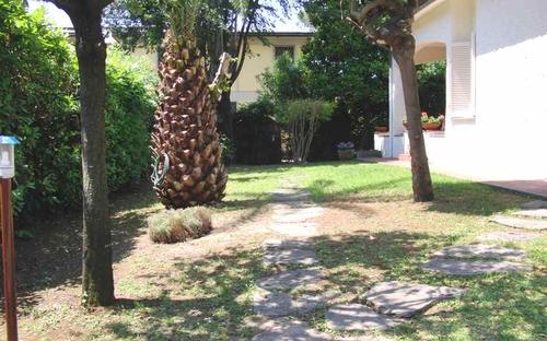 caaff137-villa-fortedeimarmi-7680.jpg