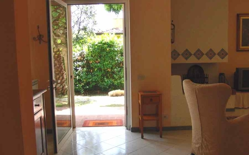 caaff137-villa-fortedeimarmi-8428.jpg