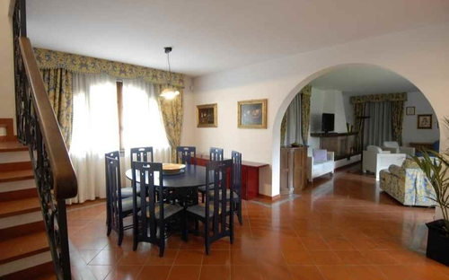 caaff212-villa-1092.jpg