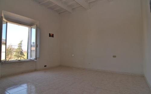 casa_palazzzetto_15_appartamento.jpg