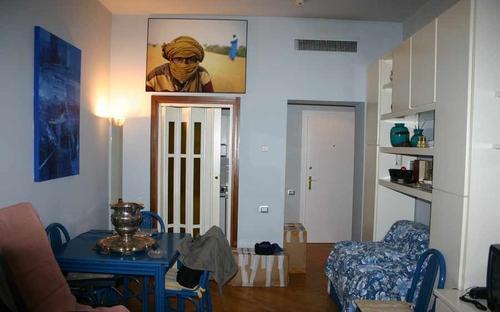 cave133-appartamento-viareggio-1324.jpg