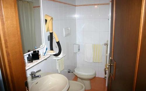 cave133-appartamento-viareggio-6065.jpg