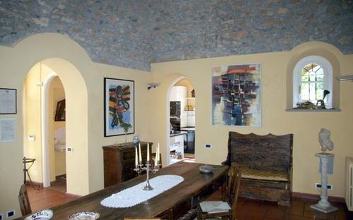 cave377-casaindipendente-ameglia-1262.jpg