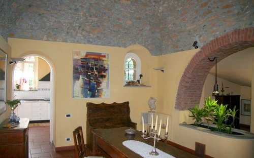 cave377-casaindipendente-ameglia-5734.jpg
