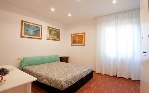 cave456-villasingola-massarosa-9054.jpg