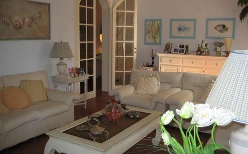 cave510-villa-fortedeimarmi-4993.jpg