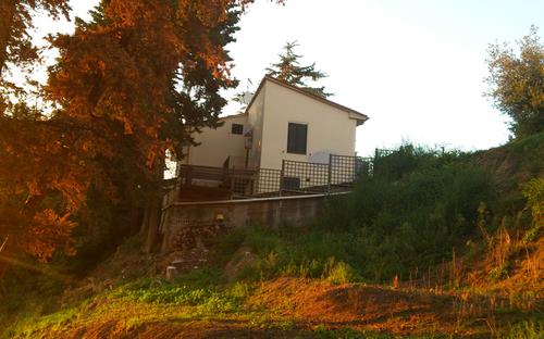Банковская недвижимость италия