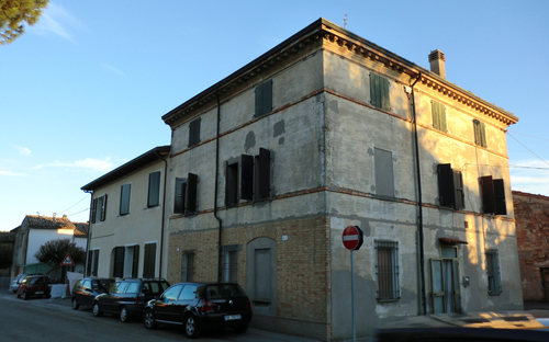 Аренда квартир в Милане - Halldis – Всегда с вами