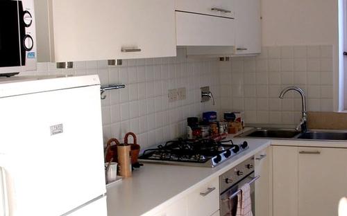 cucina-i-melograni.jpg