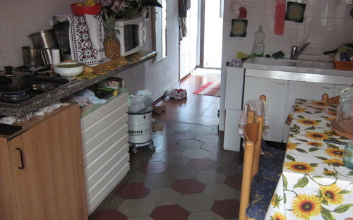 cucina1_resize.jpg