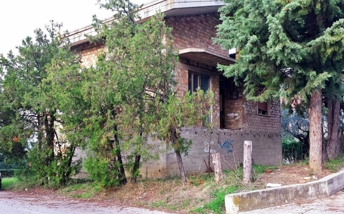 dom_pod_rekonstrukciyu_2.jpg