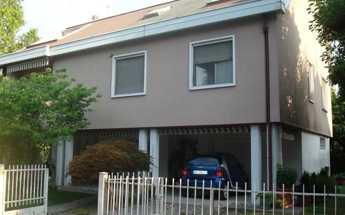 Недвижимость за рубежом Где купить зарубежную