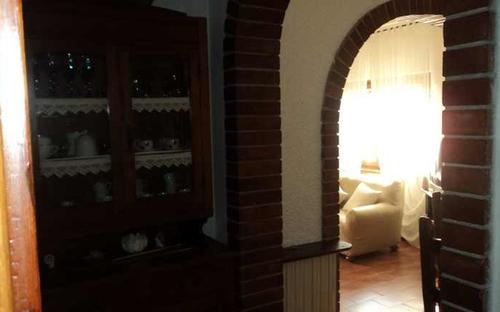 Comprare una casa a Forte dei Marmi, in un villaggio vicino al mare