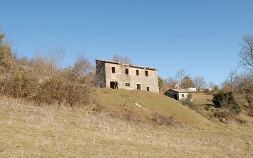 Италия ротенберг недвижимость
