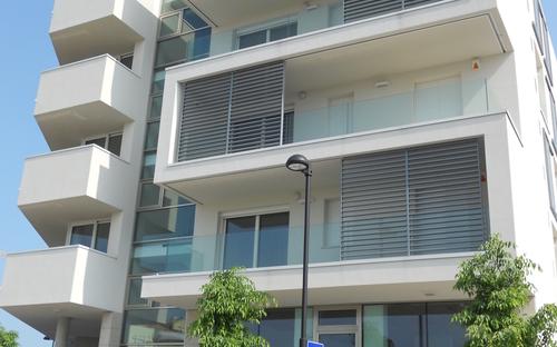 Купить квартиру №158336 в Гроттаферрата, Италия - цена 220