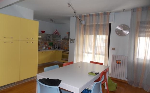 Недвижимость Италии - купить квартиру в Италии на MEGET