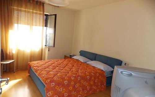 Купить студию в Абруццо на берегу моря недорого