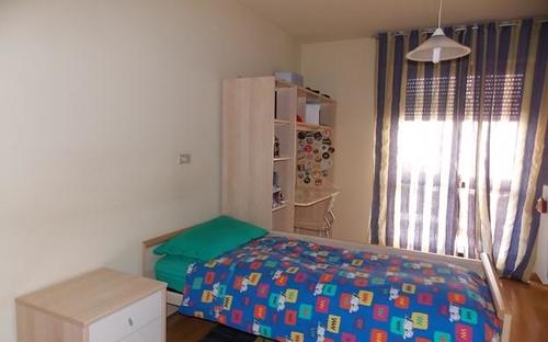 Купить квартиру в маленькой италии в кемерово