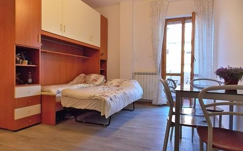 Квартиры в италии купить рим