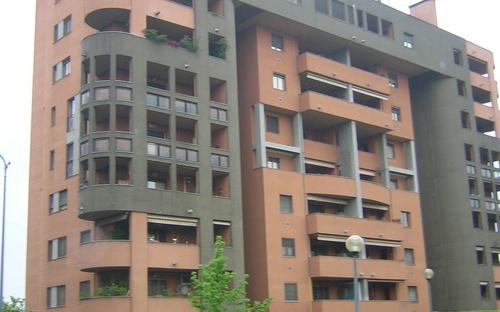 edificio_estreno_avanti1.jpg