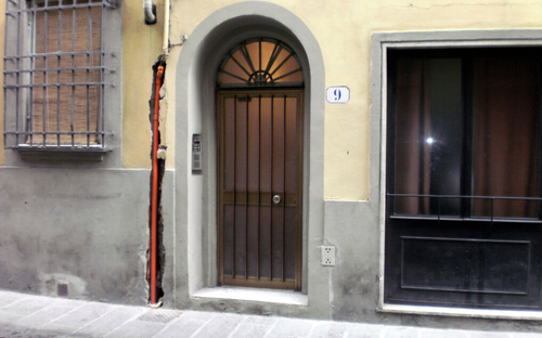 entrance_from_street.jpg