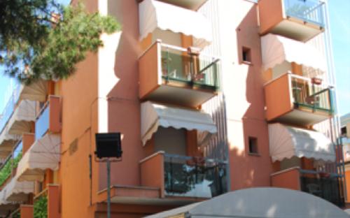 hotel_marinella.png