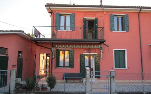 Сколько стоит жить и учиться в Италии - Учеба и работа в