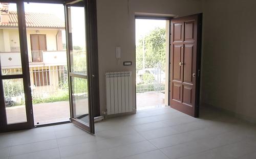 Сдать жилье в италии