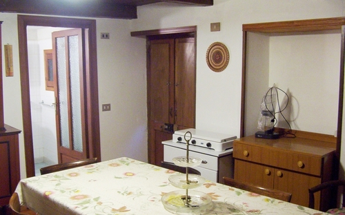 ingresso_cucina.jpg