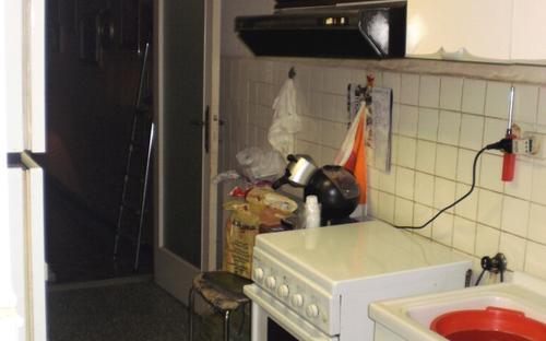 kitchen012.jpg