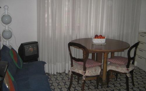 Апартаменты пляже Италии - Купить квартиру моря Лигурии