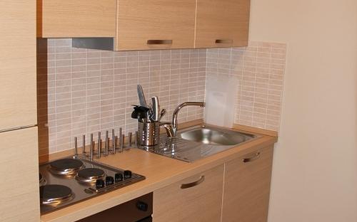 Comprare un appartamento ad Alba Adriatica sulla Avito