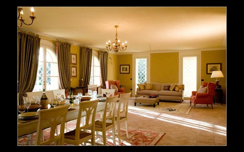 living_room_poggio.jpg
