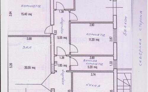 Квартиры посуточно и апартаменты Риччоне от 1 462 ₽