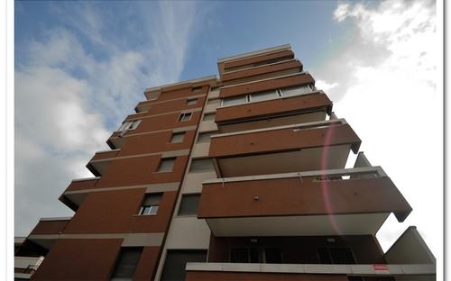 Купить недвижимости в италии